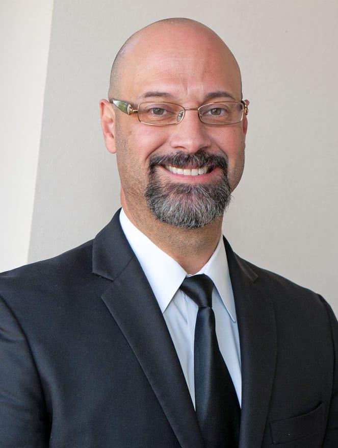 Dr. Martinez
