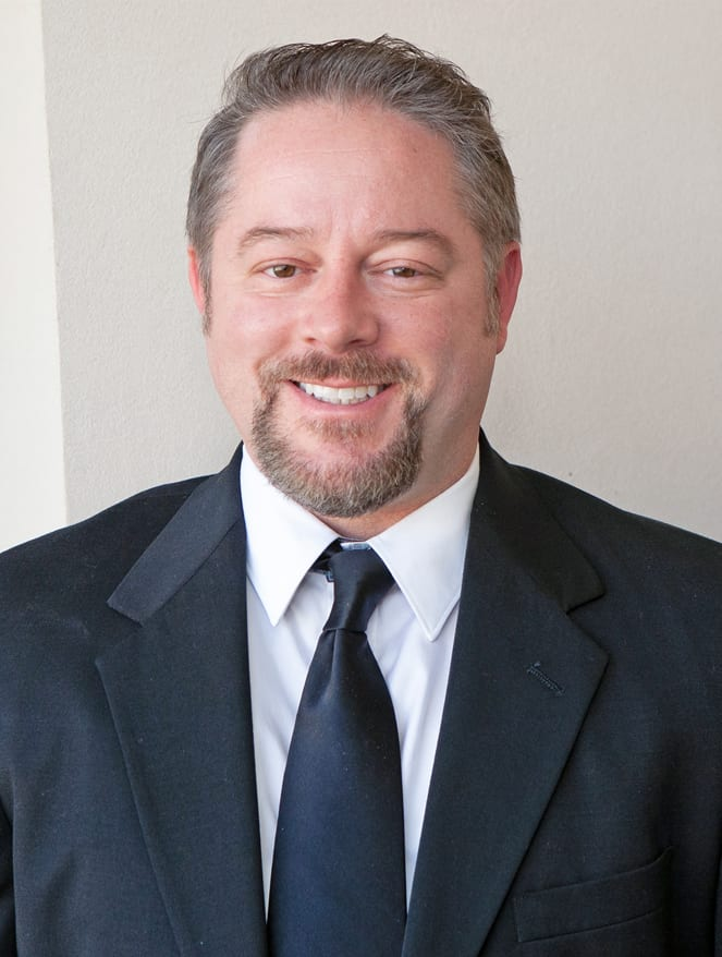Dr Chris Yelton
